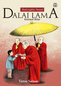 dalaidepan-211x300