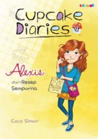 alexis-2