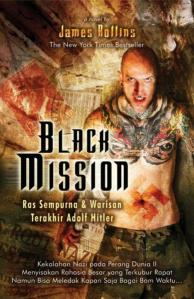 cover-black-mission