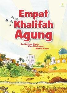 empatkhalifah
