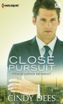 harlequin-pengejaran-memikat-_close-pursuit_
