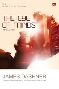 Eye-of-minds