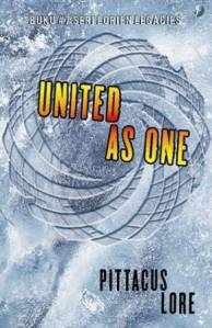 n37-t-united-as-one