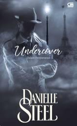 9786020335094_dalam-penyamaran-_undercover_