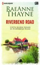 n39-t-Riverbend Road
