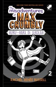 cover-depan-Max-Crumbly-2