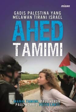 ahed-tamimi