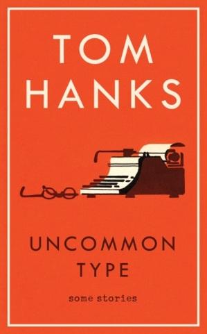uncommon-type