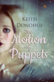 the-motion-of-puppets